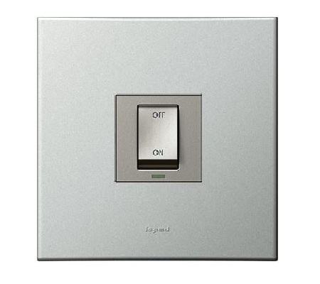 legrand switches and sockets catalogue pdf