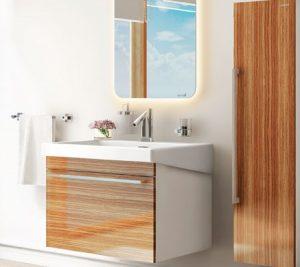Bathroom And Toilet Accessories Supply In Lagos Nigeria