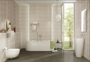 How To Decorate Nigerian Bathroom Design Ideas C Ceramica